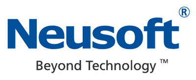Medical Imaging, Inc. Neusoft Image